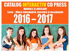 Catalog interactiv 2016-2017