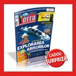 Terra Magazin #208