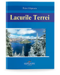 Lacurile Terrei (editia a III-a)