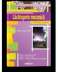 Lucrator in lacatuserie mecanica. Structuri metalice