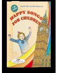 Happy Songs for Children + CD