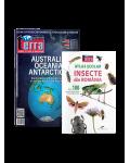 Terra Magazin - nr. 6 (228)