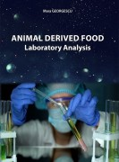 Animal Derived Food Laboratory Analysis
