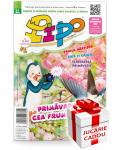 Pipo - Primavara cea frumoasa (7/172)