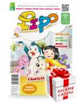 Pipo - Familia mea (2/167)