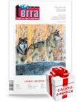 Terra Magazin - nr. 6 (235)