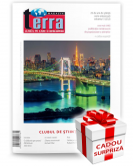 Terra Magazin - nr. 3 (232)
