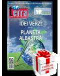 Terra Magazin - nr. 7 (229)