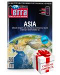 Terra Magazin - nr. 2 (224)