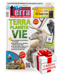 Terra Magazin - nr.7 (220)