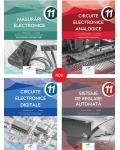 Pachet clasa a XI-a - 2 - Tehnic - Electronica si automatizari