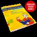 Limba și literatura română. Caiet pentru clasa a IV-a