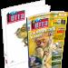 Terra Magazin - nr.1 (214)