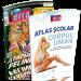 Terra Magazin - nr.5 (209)