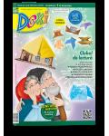 Doxi - nr.3 (134)