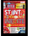 Terra Magazin - nr.8 (212)
