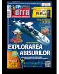Terra Magazin - nr.4 (208)