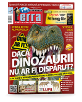 Terra Magazin - nr.2 (206)