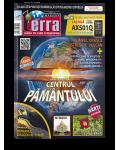 Terra Magazin - nr.2 (215)