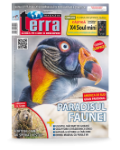 Terra Magazin - nr.6 (219)