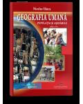 Geografia umana. Populatia si asezarile