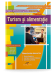 Turism și alimentație. Domeniul de pregătire în TURISM. Manual pentru clasa a X-a.