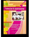 Tehnician in gastronomie. Manual pentru clasa a XI-a