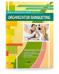 Organizator Banqueting. Manual pentru clasa a XI-a