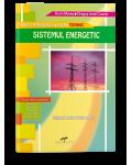Sistemul energetic. Manual pentru clasa a XI-a