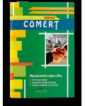 Comert. Manual pentru clasa a IX-a