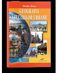 Geografia așezărilor urbane