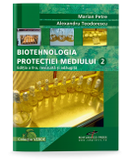 Biotehnologia protectiei mediului vol. II