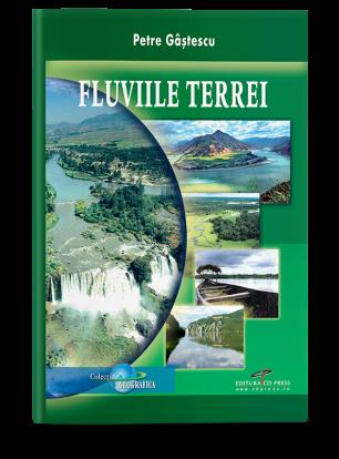 Fluviile Terrei