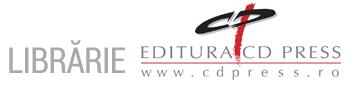 Editura CD PRESS