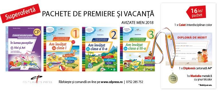 premiere-vacanta-pachet